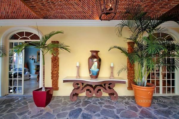 Foto de rancho en venta en  , chulavista, chapala, jalisco, 10659766 No. 15