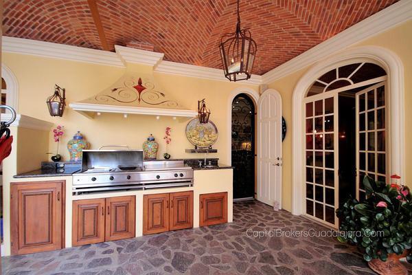 Foto de rancho en venta en  , chulavista, chapala, jalisco, 10659766 No. 18