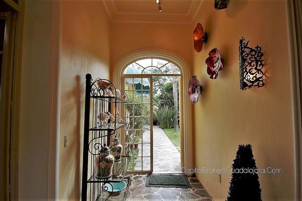 Foto de rancho en venta en  , chulavista, chapala, jalisco, 10659766 No. 34