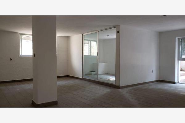 Foto de departamento en venta en  , chulavista, cuernavaca, morelos, 7152579 No. 07