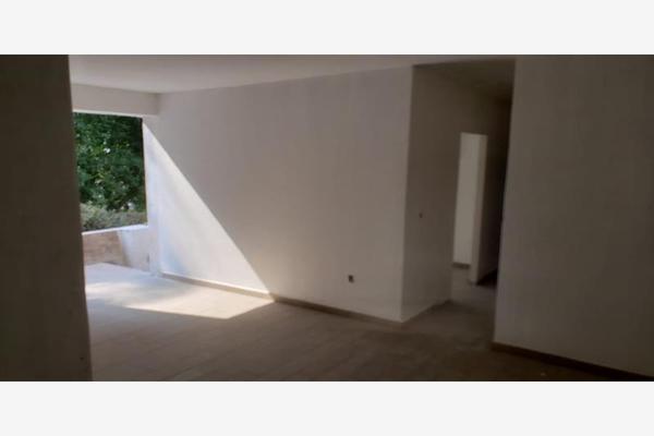Foto de departamento en venta en  , chulavista, cuernavaca, morelos, 7152579 No. 08