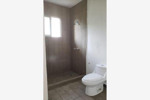 Foto de departamento en venta en  , chulavista, cuernavaca, morelos, 7152579 No. 09