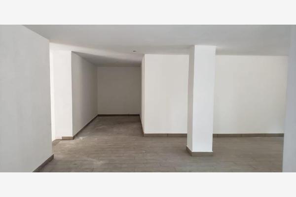 Foto de departamento en venta en  , chulavista, cuernavaca, morelos, 7152579 No. 10