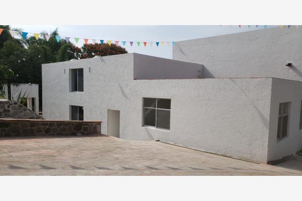 Foto de departamento en venta en  , chulavista, cuernavaca, morelos, 7152579 No. 12