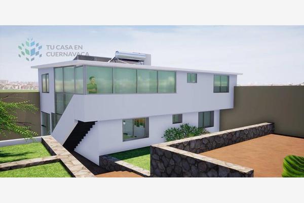 Foto de departamento en venta en  , chulavista, cuernavaca, morelos, 7152579 No. 19