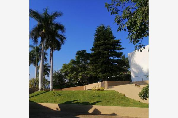 Foto de departamento en venta en  , chulavista, cuernavaca, morelos, 7152579 No. 25