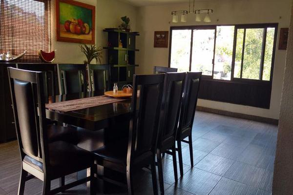 Foto de casa en venta en  , chulavista, cuernavaca, morelos, 7962293 No. 07