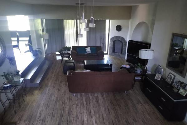 Foto de casa en venta en  , chulavista, cuernavaca, morelos, 7962293 No. 08