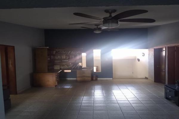 Foto de casa en venta en  , chulavista, cuernavaca, morelos, 7962293 No. 09