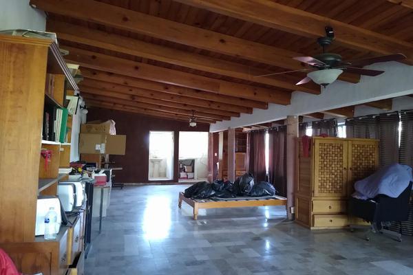 Foto de casa en venta en  , chulavista, cuernavaca, morelos, 7962293 No. 10