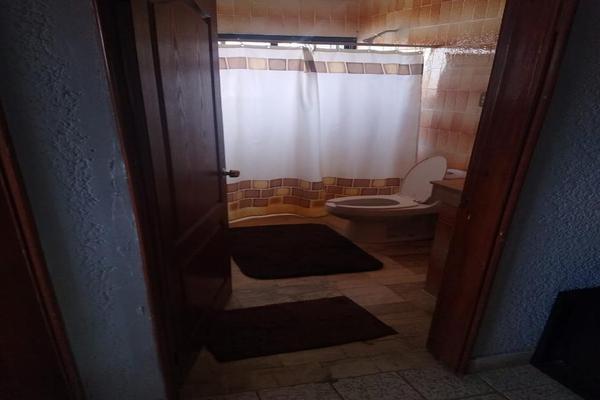 Foto de casa en venta en  , chulavista, cuernavaca, morelos, 7962293 No. 12