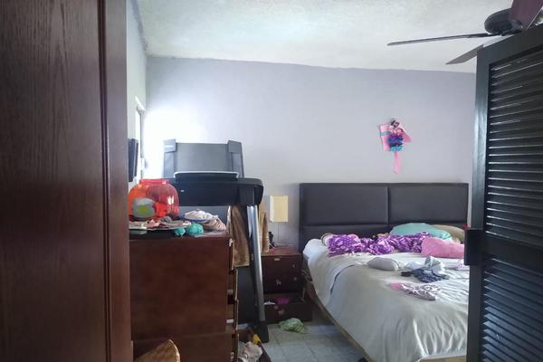 Foto de casa en venta en  , chulavista, cuernavaca, morelos, 7962293 No. 13