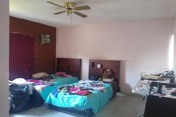 Foto de casa en venta en  , chulavista, cuernavaca, morelos, 7962293 No. 14