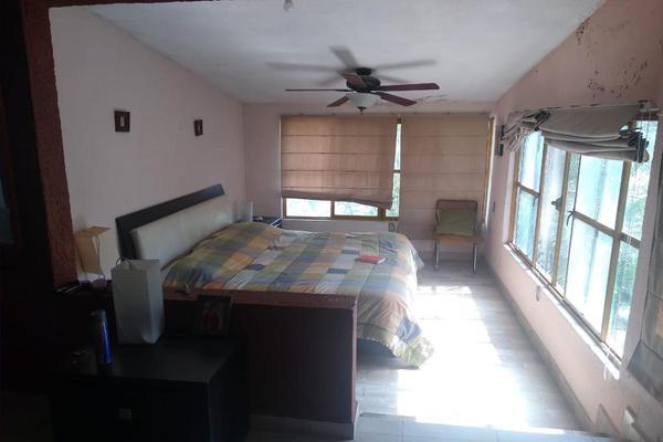Foto de casa en venta en  , chulavista, cuernavaca, morelos, 7962293 No. 16