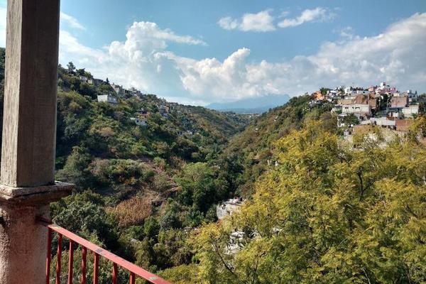Foto de casa en venta en  , chulavista, cuernavaca, morelos, 7962293 No. 23