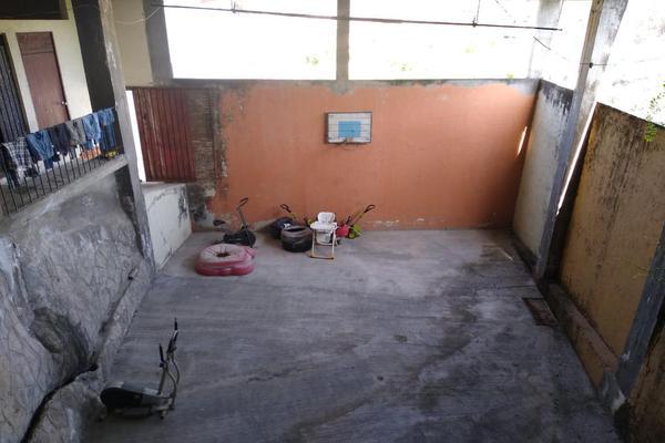 Foto de casa en venta en  , chulavista, cuernavaca, morelos, 7962293 No. 26