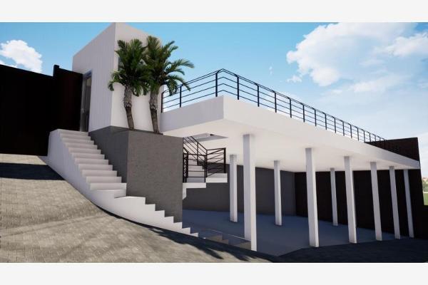 Foto de departamento en venta en  , chulavista, cuernavaca, morelos, 8387214 No. 02