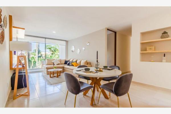 Foto de departamento en venta en . ., chulavista, cuernavaca, morelos, 9191704 No. 06