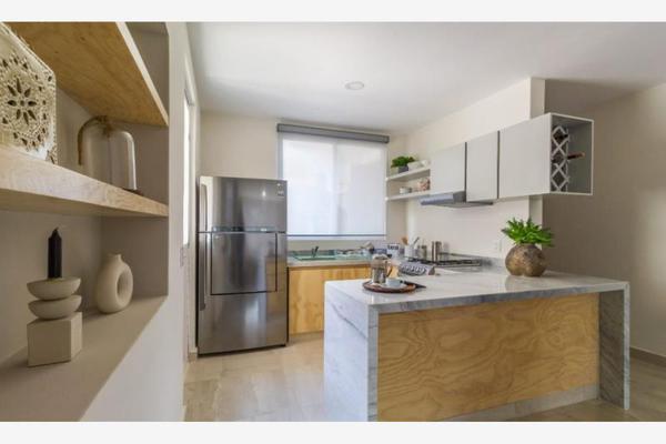 Foto de departamento en venta en . ., chulavista, cuernavaca, morelos, 9191704 No. 12
