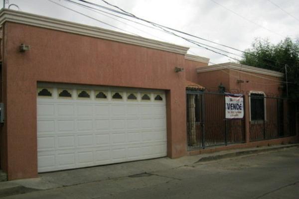 Casa en chulavista en venta id 1148713 for Casas modernas nogales sonora