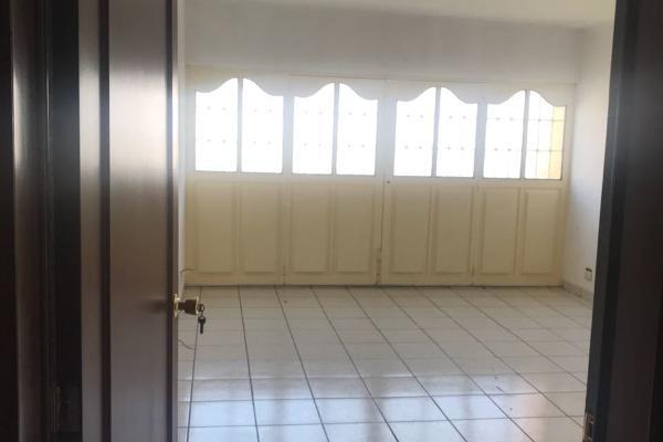 Foto de casa en venta en  , chulavista pro vivienda obrera, león, guanajuato, 5362483 No. 06