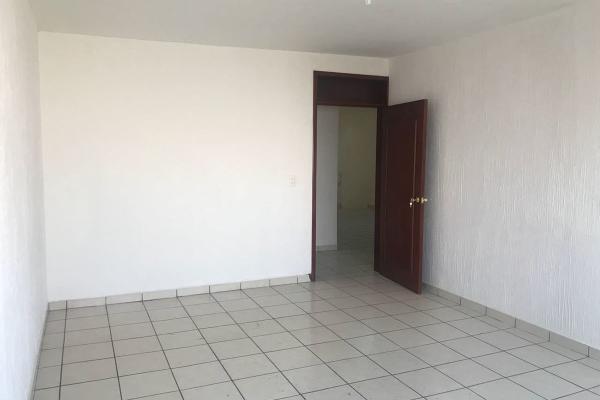 Foto de casa en venta en  , chulavista pro vivienda obrera, león, guanajuato, 5362483 No. 08