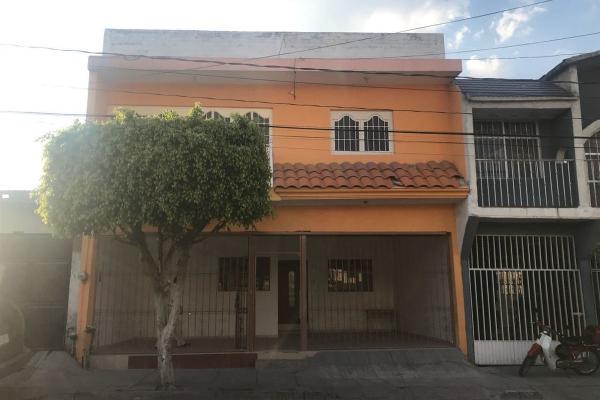 Foto de casa en venta en  , chulavista pro vivienda obrera, león, guanajuato, 5362483 No. 10
