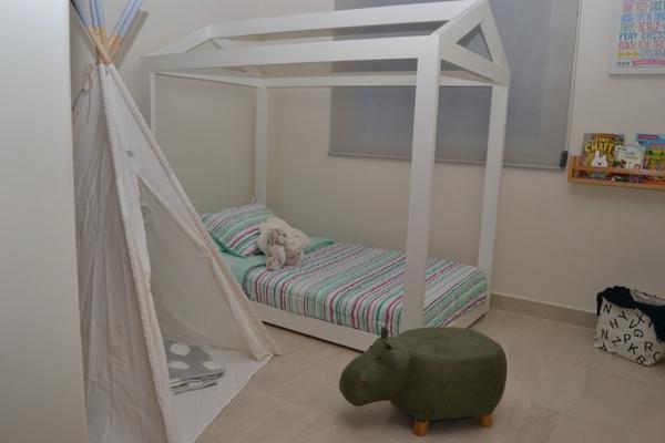 Foto de departamento en venta en chulavista , san antón, cuernavaca, morelos, 15218359 No. 12