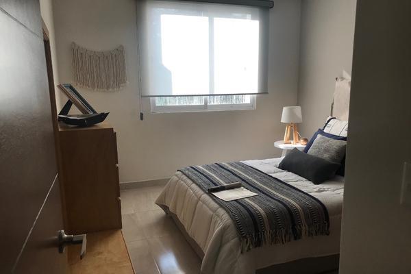 Foto de departamento en venta en chulavista , san antón, cuernavaca, morelos, 15218359 No. 16
