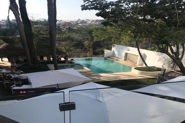 Foto de departamento en venta en chulavista , san antón, cuernavaca, morelos, 15218359 No. 17