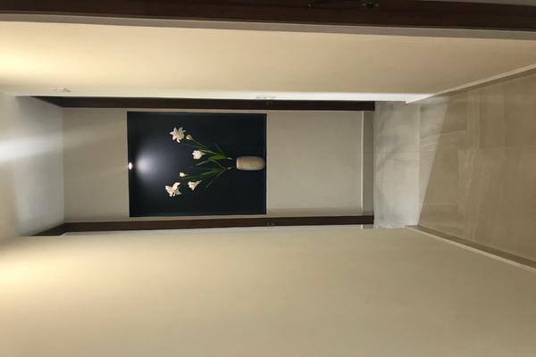 Foto de departamento en venta en chulavista , san antón, cuernavaca, morelos, 15218359 No. 18