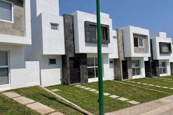 Foto de casa en venta en chulavisya 292, chulavista, cuernavaca, morelos, 0 No. 03