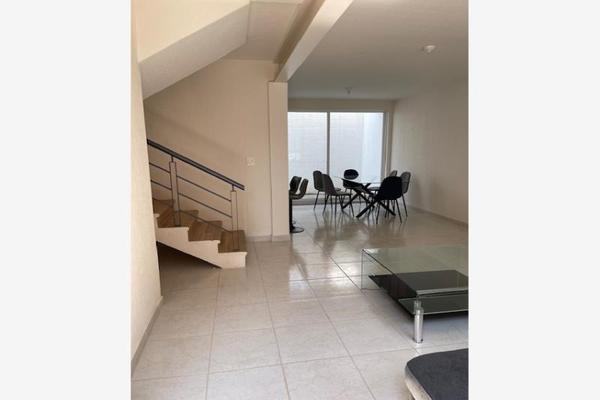 Foto de casa en venta en chulavisya 292, chulavista, cuernavaca, morelos, 0 No. 05
