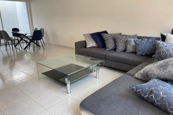 Foto de casa en venta en chulavisya 292, chulavista, cuernavaca, morelos, 0 No. 06