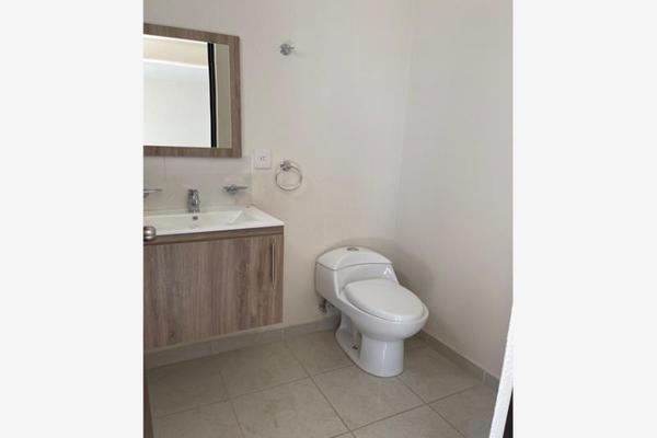 Foto de casa en venta en chulavisya 292, chulavista, cuernavaca, morelos, 0 No. 07
