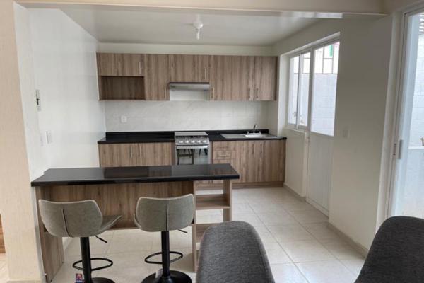 Foto de casa en venta en chulavisya 292, chulavista, cuernavaca, morelos, 0 No. 08