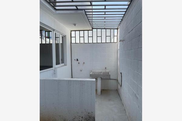 Foto de casa en venta en chulavisya 292, chulavista, cuernavaca, morelos, 0 No. 09