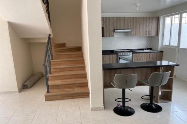 Foto de casa en venta en chulavisya 292, chulavista, cuernavaca, morelos, 0 No. 10