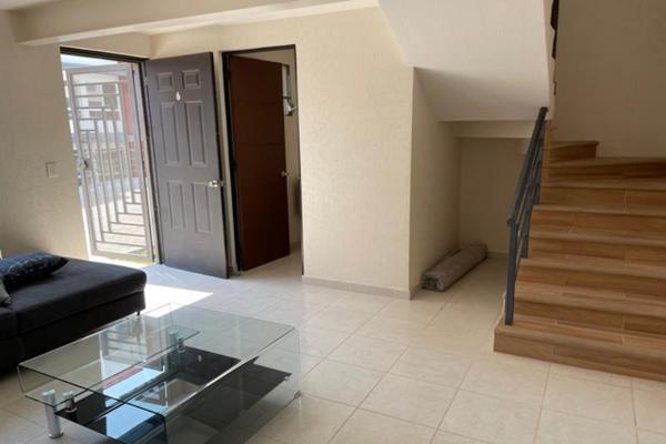 Foto de casa en venta en chulavisya 292, chulavista, cuernavaca, morelos, 0 No. 11
