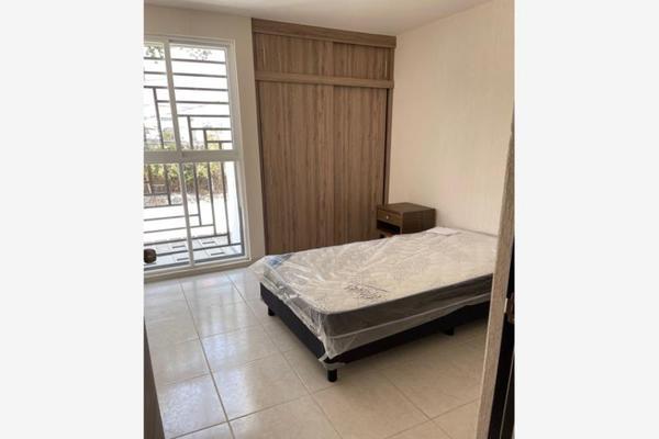 Foto de casa en venta en chulavisya 292, chulavista, cuernavaca, morelos, 0 No. 12