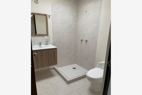 Foto de casa en venta en chulavisya 292, chulavista, cuernavaca, morelos, 0 No. 13
