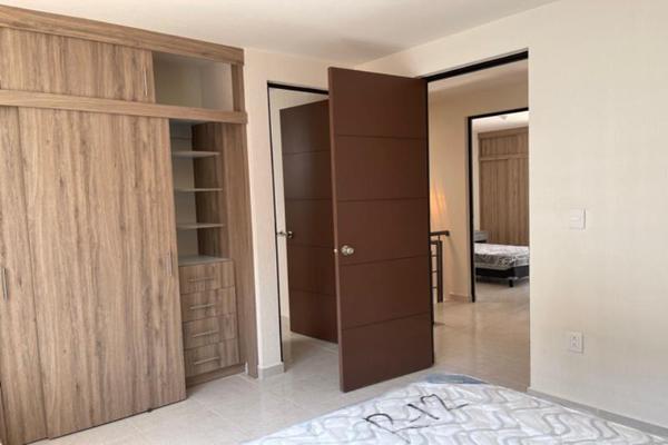 Foto de casa en venta en chulavisya 292, chulavista, cuernavaca, morelos, 0 No. 14