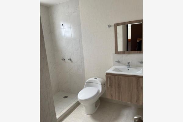 Foto de casa en venta en chulavisya 292, chulavista, cuernavaca, morelos, 0 No. 15