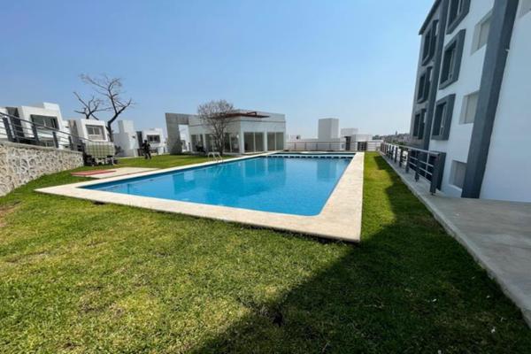 Foto de casa en venta en chulavisya 292, chulavista, cuernavaca, morelos, 0 No. 18