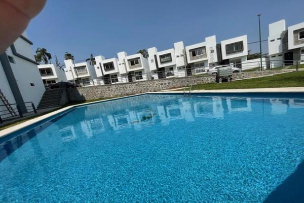 Foto de casa en venta en chulavisya 292, chulavista, cuernavaca, morelos, 0 No. 19