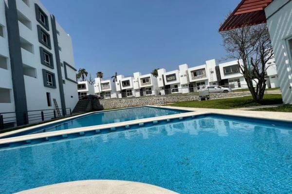 Foto de casa en venta en chulavisya 292, chulavista, cuernavaca, morelos, 0 No. 20