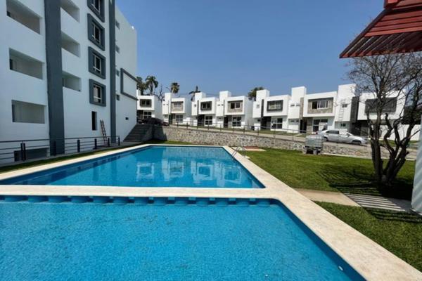 Foto de casa en venta en chulavisya 292, chulavista, cuernavaca, morelos, 0 No. 21