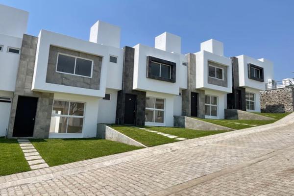 Foto de casa en venta en chulavisya 292, chulavista, cuernavaca, morelos, 0 No. 22