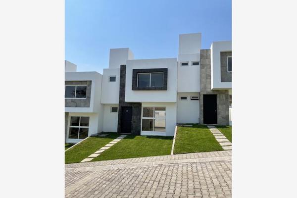 Foto de casa en venta en chulavisya 292, chulavista, cuernavaca, morelos, 0 No. 23