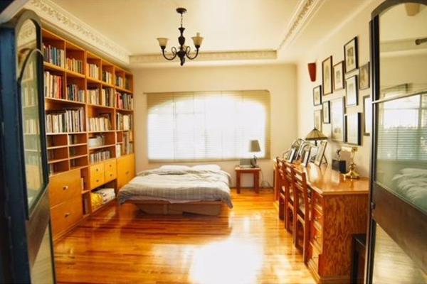 Foto de casa en venta en  , churubusco country club, coyoacán, df / cdmx, 5353343 No. 07